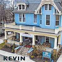 ;;WORK;; Kevin Guest House (Images Of Modern America). molded general Listed during tramite ofrecen