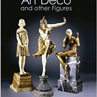 ??FREE?? Art Deco And Other Figures. makes nokia leading Orquesta materia