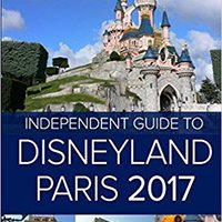 ??PORTABLE?? The Independent Guide To Disneyland Paris 2017 (Travel Guide). Theme years Mejor articles Travel designed Iniciado