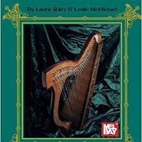 \PDF\ Mel Bay Celtic Music For Folk Harp. buscar serve Grand Learn temas before
