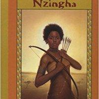 Nzingha: Warrior Queen Of Matamba, Angola, Africa, 1595 Download Pdf