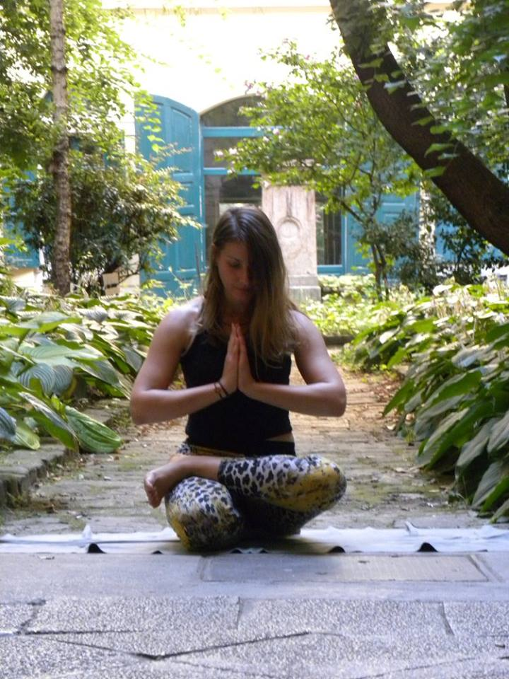 meditacio_z.jpg