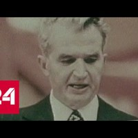 Ceaușescut is rehabilitálja az orosz állami média