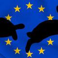 Többsebességes Európa? Hígabb zacskós leves, drágább felcsúti kisvasút!