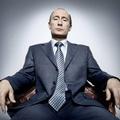 Túl a Putyinon