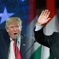 Lesz-e Trump-Orbán tengely?