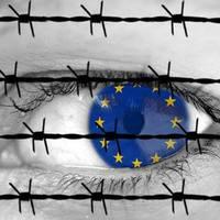 A mi helyünk Európában