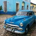 Kuba Y generációs szemmel