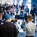 Startup Safary 2017 - ne hagyd ki!