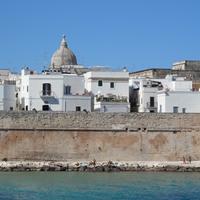 Az olasz csizma sarka: a lenyűgöző Puglia