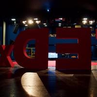 TEDxWomen belülről