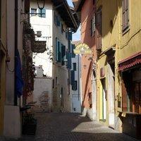 Olaszország legközelebbi csücske, az ezerféle zöld Friuli