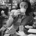 4 zseniális fővárosi kávézó nyári munkavégzéshez