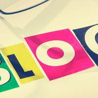 A céges blog sikerének 3 pontja