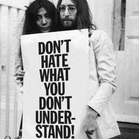 Ne utáld, amit nem értesz!