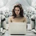 Interjú egy robottal - felkészültél?