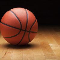 Inner game of basketball