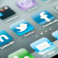 Mit tesz a közösségi média a HR-ért?
