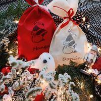 4 kézműves, akitől vásárolj idén karácsonykor!