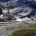 Nyugat-Norvégia - a fjordokon túl