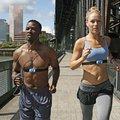 Pulzuskontrollált személyi edzés?
