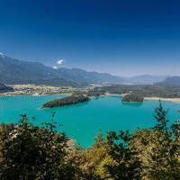 6+1 érv, hogy Ausztriában töltsd a nyár utolsó hosszú hétvégéjét