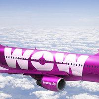 4 tuti tipp amivel kicselezheted a fapados légitársaságokat