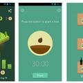 Egy applikáció nem mindfuloknak