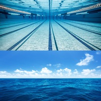 Szabadon úszni, avagy az első benyomások a Freelancer Festivalról