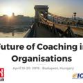 Adatvezérelt megoldások jellemzik a HR szakma jövőjét