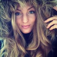 Fjällräven Polar = Norvégia + 300km + -35 fok + 24 éves magyar lány