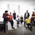 Hogyan lehet munkavállalói élmény címen kinyírni egy munkahelyet?