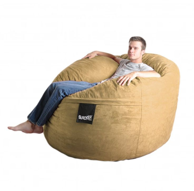 2b3fa14c10ee5ce01cbbd49bd44c5796--huge-bean-bag-chair-bean-bag-chairs.jpg