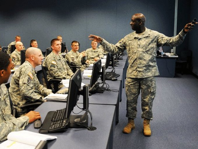 a-us-army-colonel-explains-how-to-build-trust-up-and-down-the-corporate-ladder.jpg