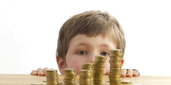 boy-coins.jpg