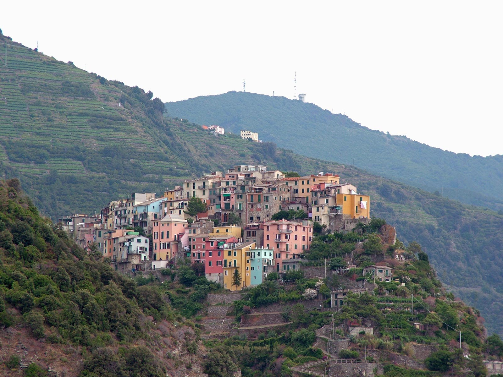 city_corniglia_big_1.jpg