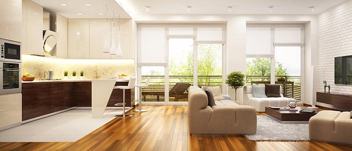 clean-home-healthy-home.jpg