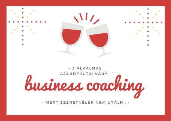 coaching_utalvany.jpg