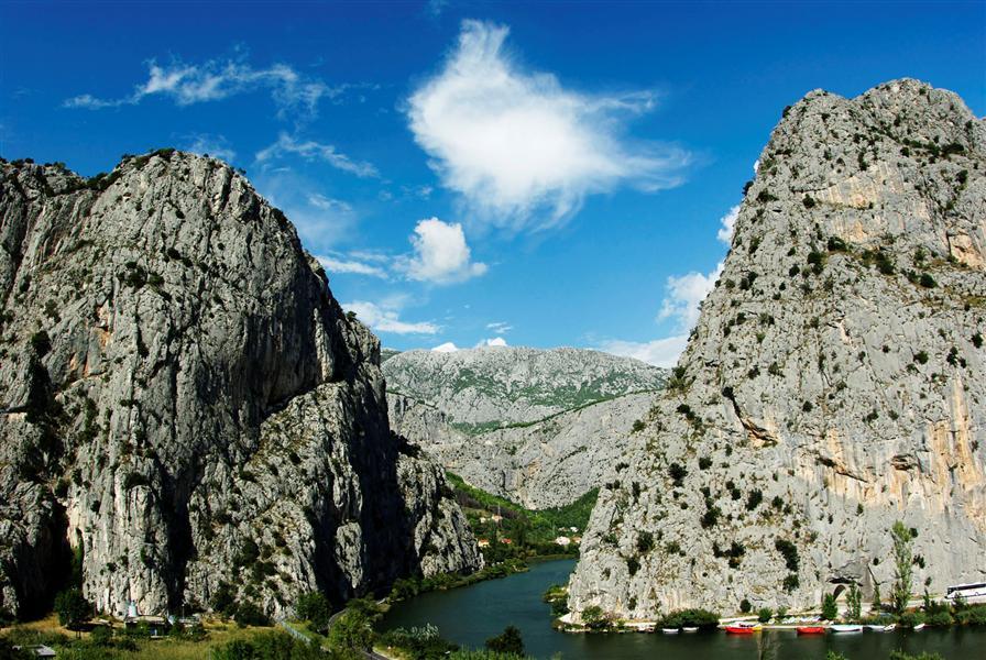 kép: croatia.hr