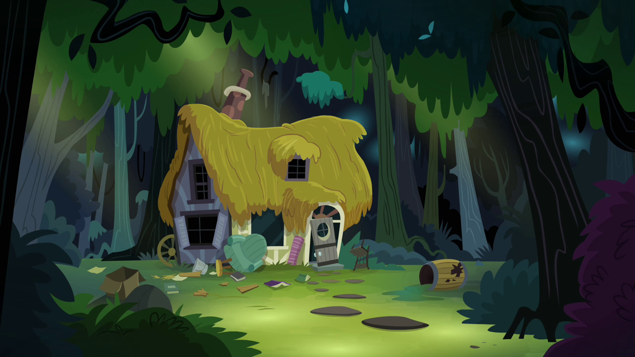 daring_do_s_house_s4e04.png