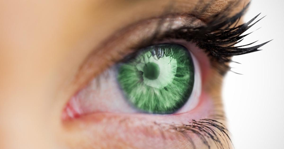 eye-color-green-1200x630.jpg