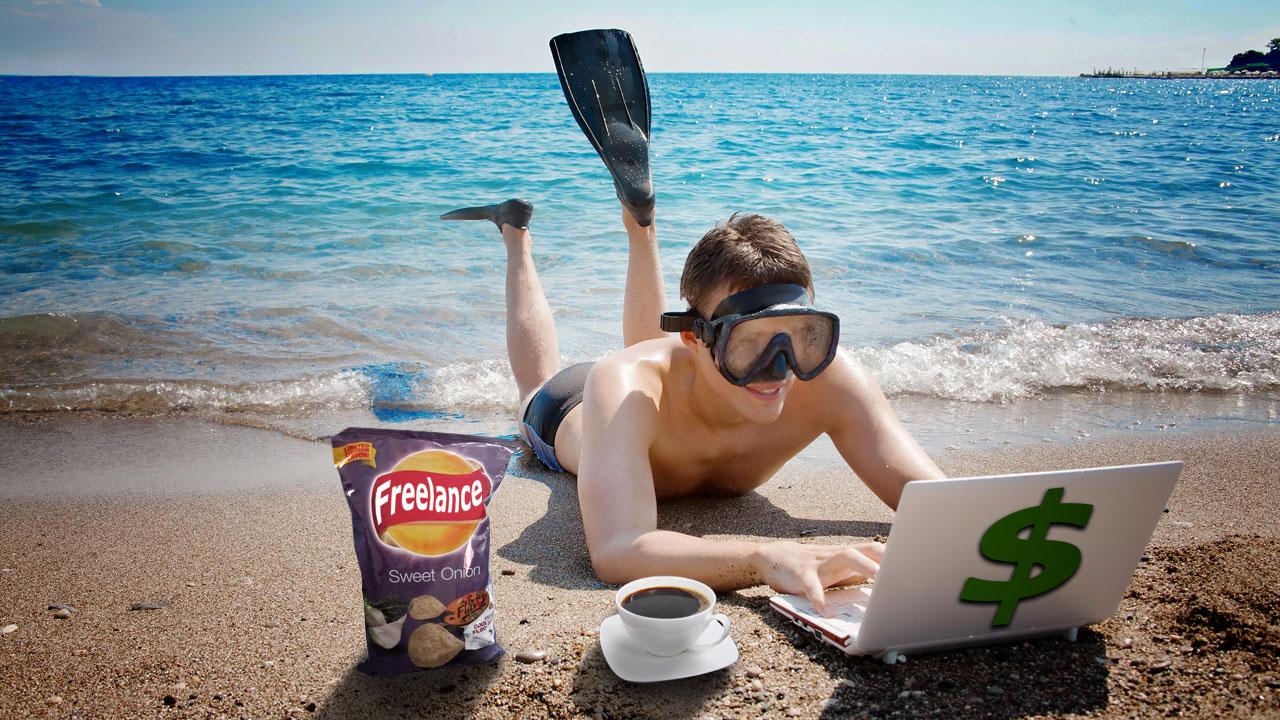 freelance-india.jpg