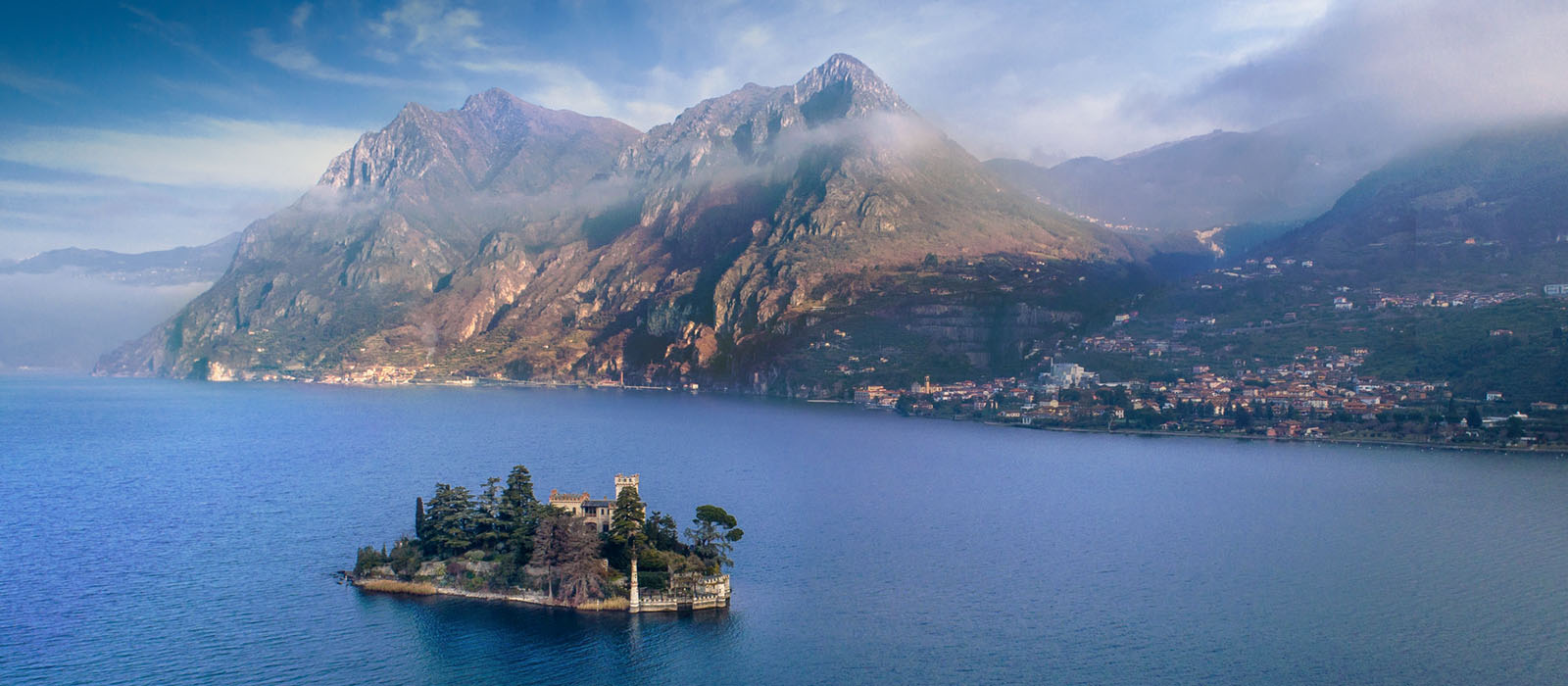header_home_iseo.jpg