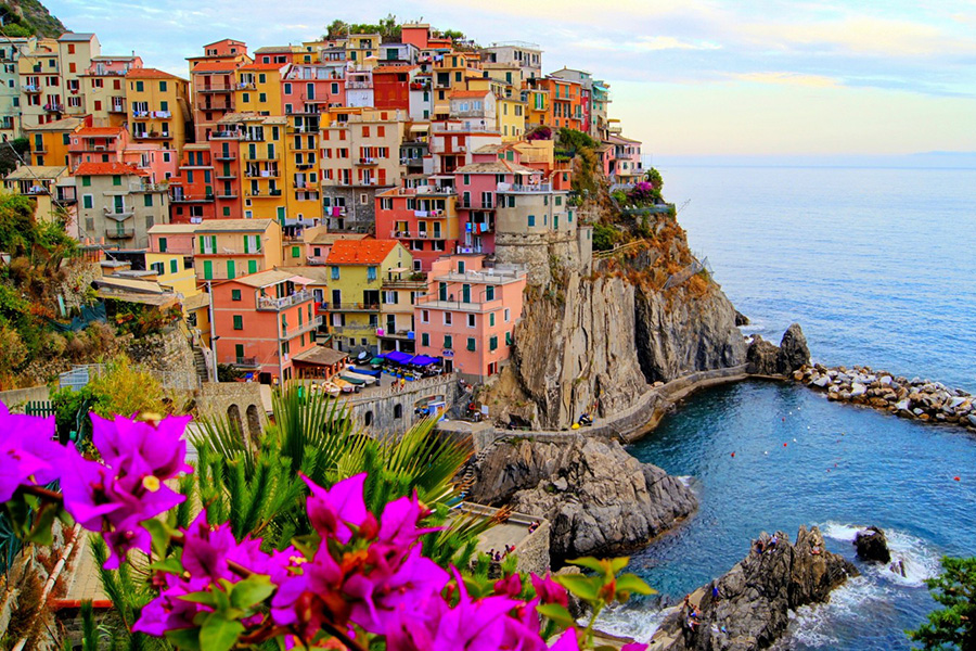 houses-among-the-blossoms-at-manarola-cinque-terre.jpg