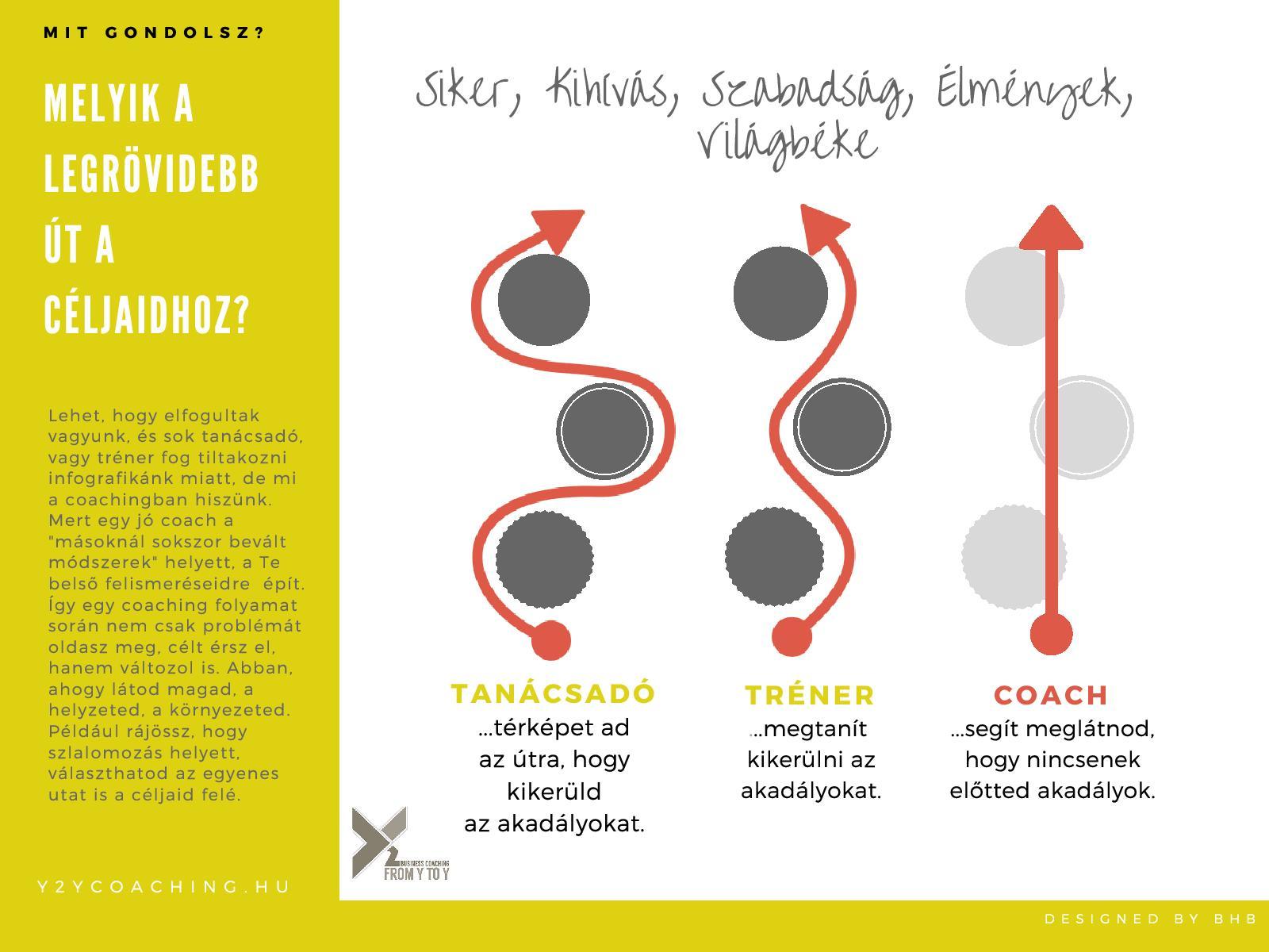 infografika2_1_-page-001.jpg