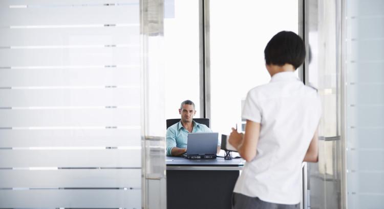 interrupting-open-door-office-750x410.jpg