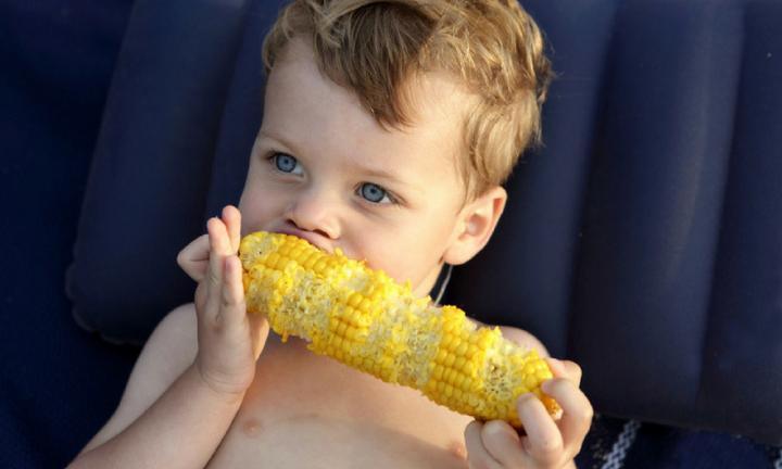 kid-corn-20180628132057_jpg_q75_dx720y432u1r1gg_c--.jpg