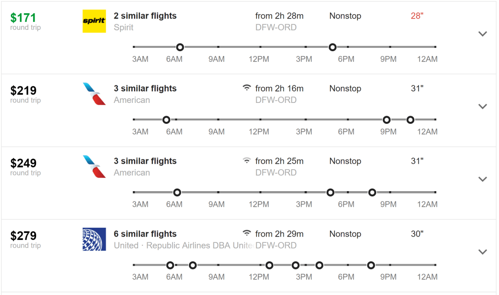 legroom-for-google-flights-search-results.png