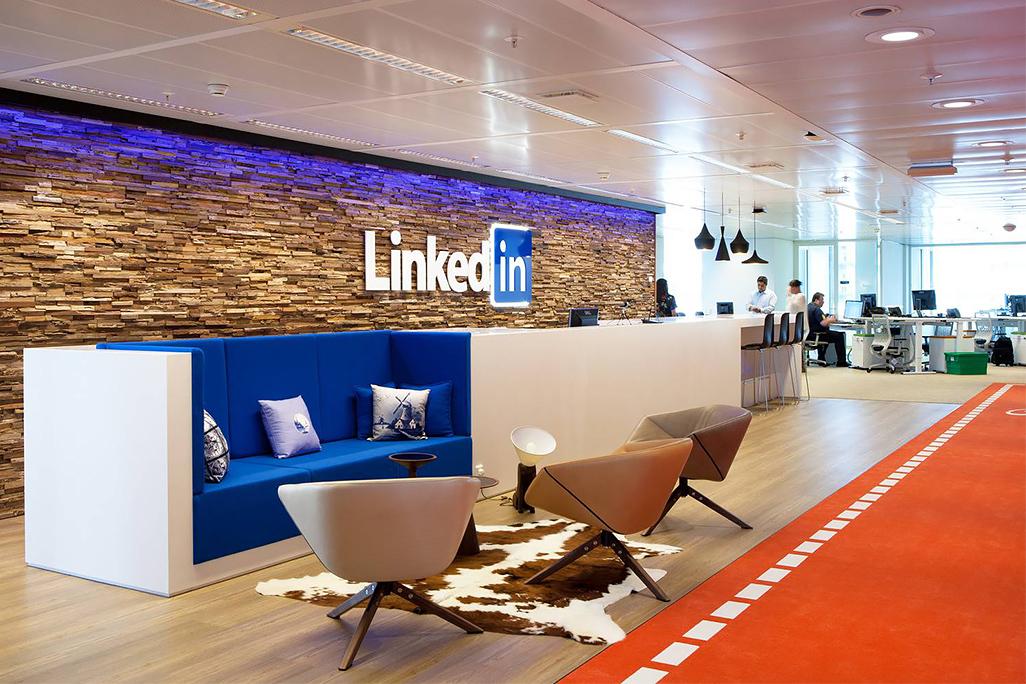 lensvelt-linkedin-office-amsterdam-8.jpg