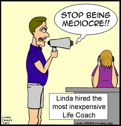 life_coach.png